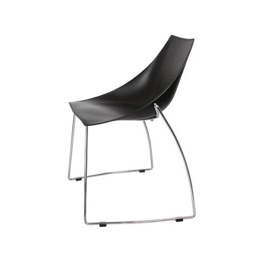 Flyer U Chair