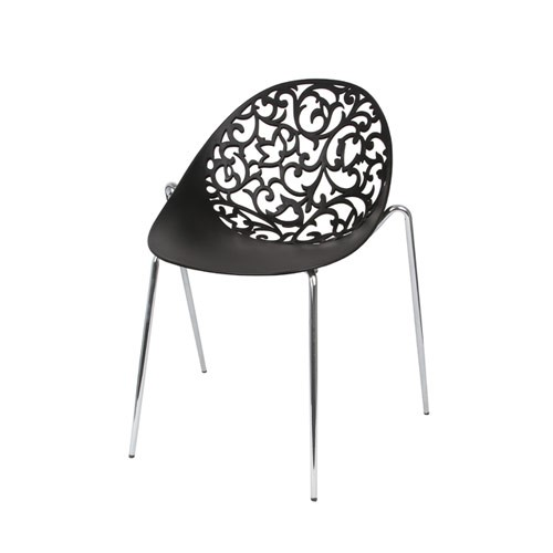 High quality Eura Chair Quotes,China Eura Chair Factory,Eura Chair Purchasing