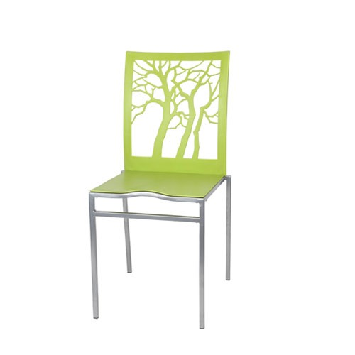 Tree Chair Manufacturers, Tree Chair Factory, Supply Tree Chair
