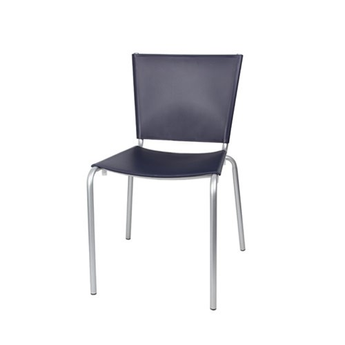 Koln-B Chair Manufacturers, Koln-B Chair Factory, Supply Koln-B Chair