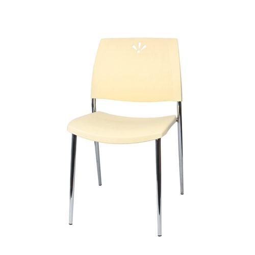 Flower Chair Manufacturers, Flower Chair Factory, Supply Flower Chair