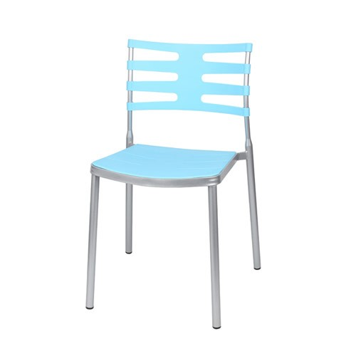Eves Chair Manufacturers, Eves Chair Factory, Supply Eves Chair