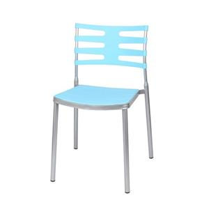 Eves Chair
