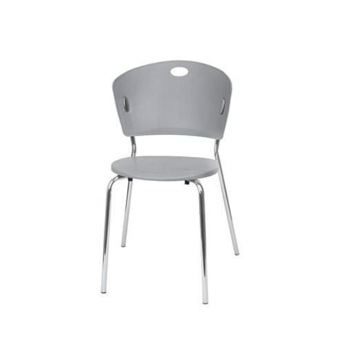 Gin Chair Manufacturers, Gin Chair Factory, Supply Gin Chair