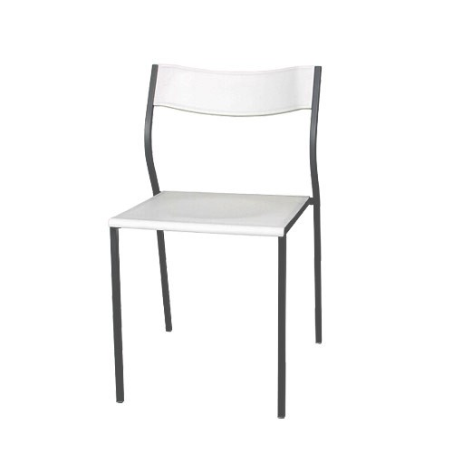 Ohoh Chair Manufacturers, Ohoh Chair Factory, Supply Ohoh Chair