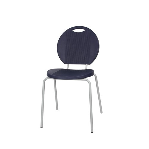 Pearl Chair Manufacturers, Pearl Chair Factory, Supply Pearl Chair