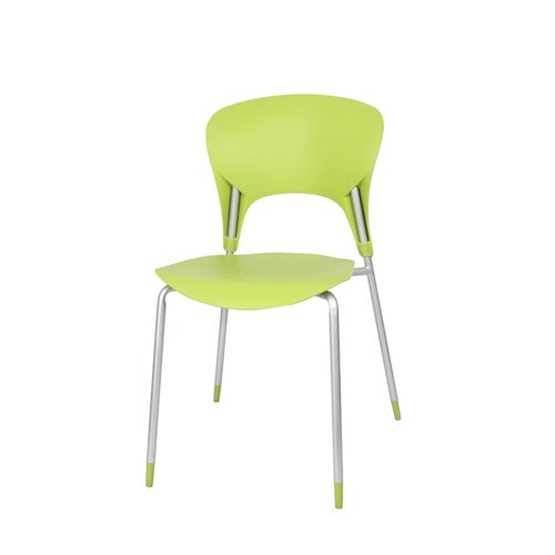 Engo Chair Manufacturers, Engo Chair Factory, Supply Engo Chair