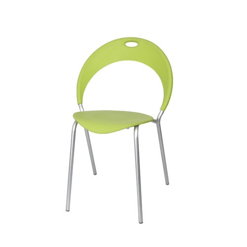 Alo Chair