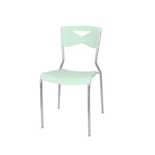 Tria Chair Manufacturers, Tria Chair Factory, Supply Tria Chair