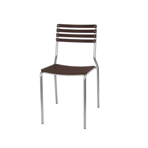 Tria Slat Chair Manufacturers, Tria Slat Chair Factory, Supply Tria Slat Chair
