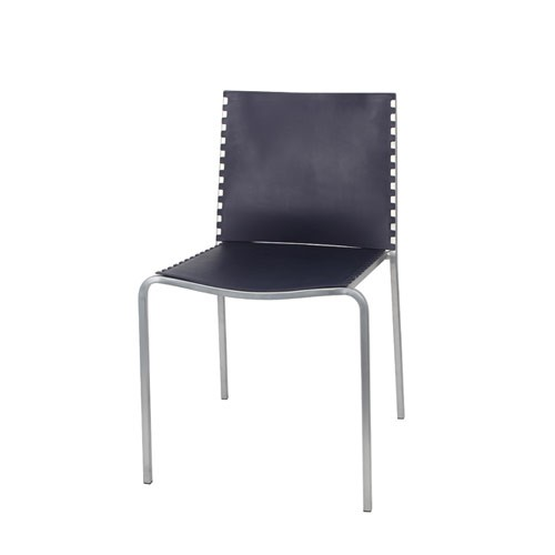 Great Wall Chair