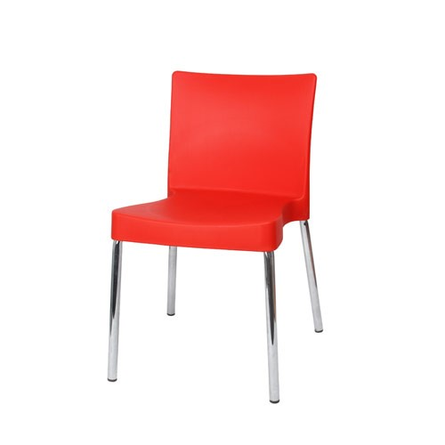 Emma Chair Manufacturers, Emma Chair Factory, Supply Emma Chair