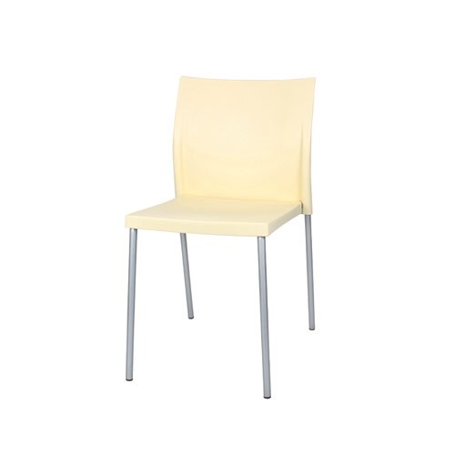 Gege Chair Manufacturers, Gege Chair Factory, Supply Gege Chair