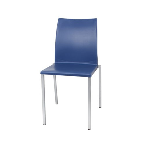 Leya Chair Manufacturers, Leya Chair Factory, Supply Leya Chair