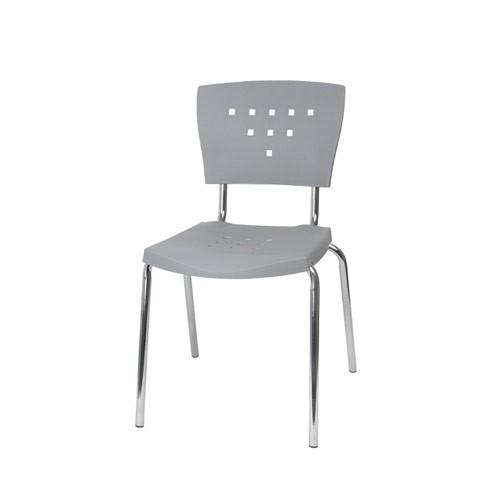 Fangfang Chair