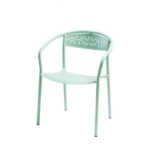 High quality Britney Chair Quotes,China Britney Chair Factory,Britney Chair Purchasing