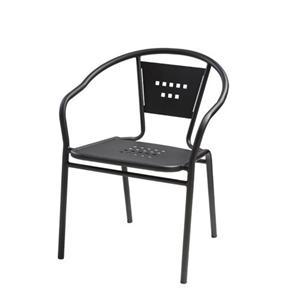 Bosco Chair