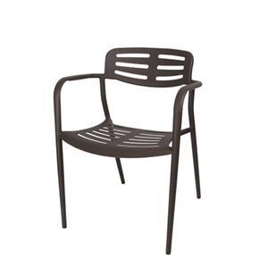 Roset Arm Chair
