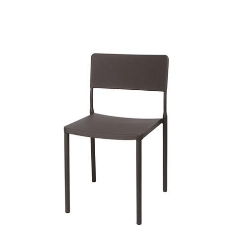 Neac-B Chair