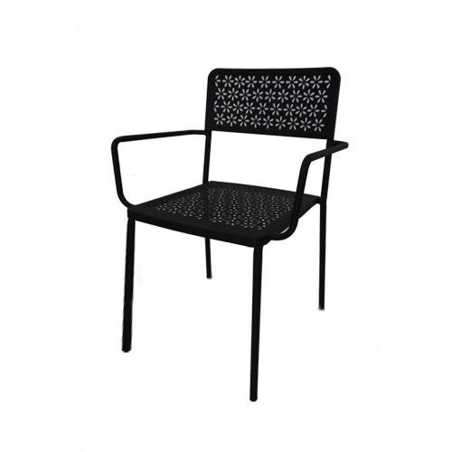 Daisy Chair Manufacturers, Daisy Chair Factory, Supply Daisy Chair
