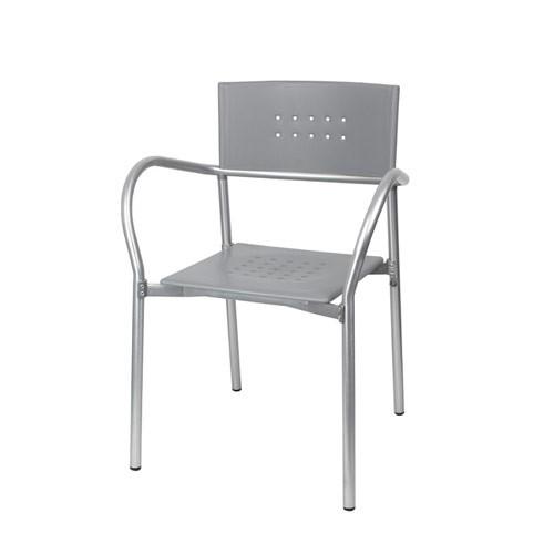 Betis Arm Chair