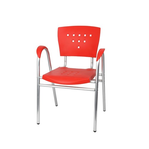 High quality Fangfang Arm Chair Quotes,China Fangfang Arm Chair Factory,Fangfang Arm Chair Purchasing