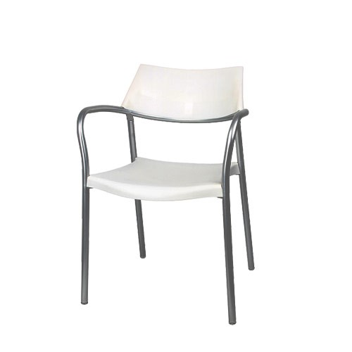 Beta Arm Chair Manufacturers, Beta Arm Chair Factory, Supply Beta Arm Chair