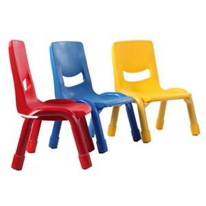 Kimi Chair(round)