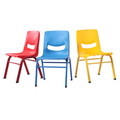 Kimi Chair(oval) Manufacturers, Kimi Chair(oval) Factory, Supply Kimi Chair(oval)