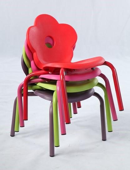 Little Flower Chair Manufacturers, Little Flower Chair Factory, Supply Little Flower Chair