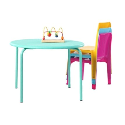 High quality Bobo Table Quotes,China Bobo Table Factory,Bobo Table Purchasing