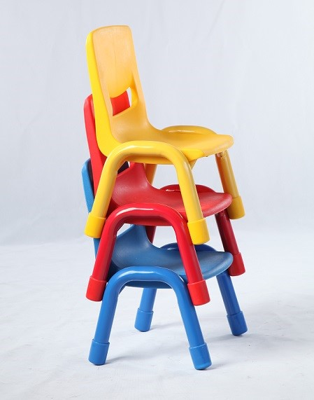 Kimi Chair(round) Manufacturers, Kimi Chair(round) Factory, Supply Kimi Chair(round)