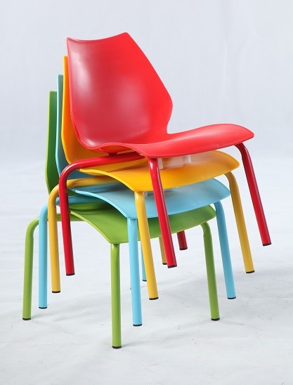 Little Lily Chair Manufacturers, Little Lily Chair Factory, Supply Little Lily Chair