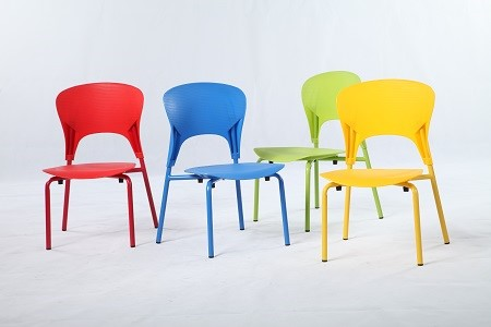 Little Engo Chair Manufacturers, Little Engo Chair Factory, Supply Little Engo Chair