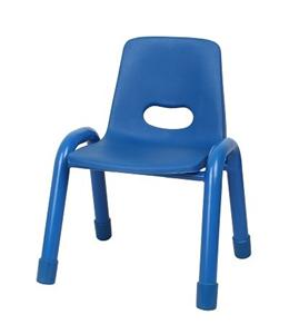 Oya Chair