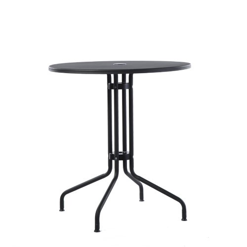 Betty Table Manufacturers, Betty Table Factory, Supply Betty Table