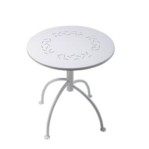 Britney Table(round)