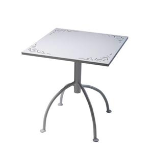 Britney Table(square)