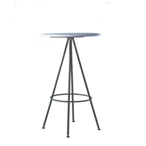 Handy Bar Table Manufacturers, Handy Bar Table Factory, Supply Handy Bar Table
