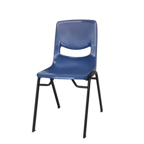 Public Seating 939