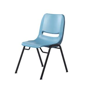 Public Seating 980