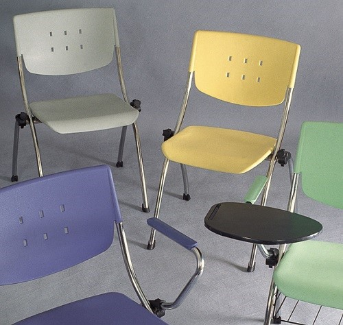 Party Seating Manufacturers, Party Seating Factory, Supply Party Seating