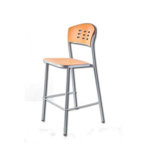 High quality Mauna Barstool Quotes,China Mauna Barstool Factory,Mauna Barstool Purchasing