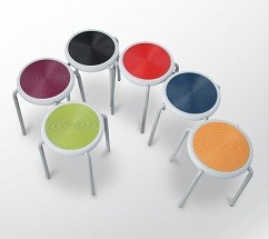 Ally Stool Manufacturers, Ally Stool Factory, Supply Ally Stool