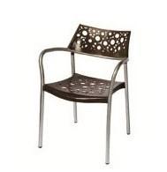 Peco Chair