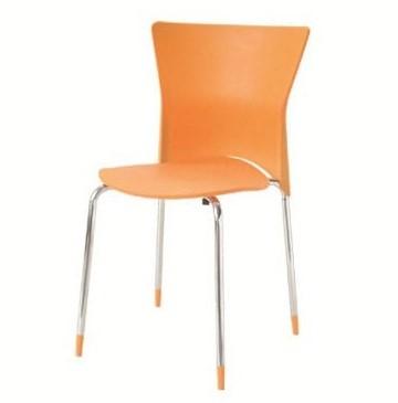 Sisi Chair