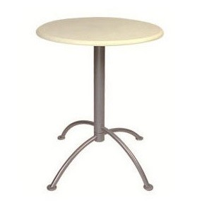 Bacardi Table Manufacturers, Bacardi Table Factory, Supply Bacardi Table