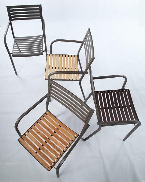 Trinity Arm Chair Manufacturers, Trinity Arm Chair Factory, Supply Trinity Arm Chair