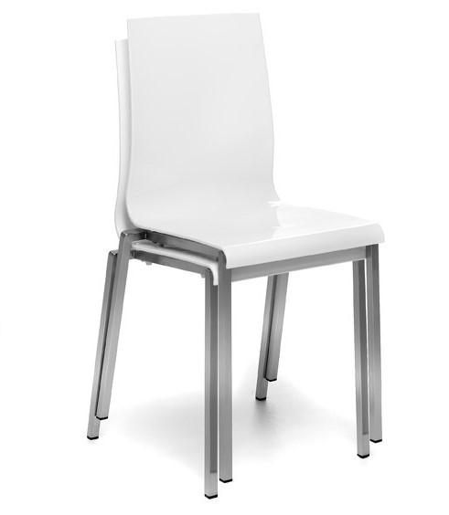 Adra Chair Manufacturers, Adra Chair Factory, Supply Adra Chair