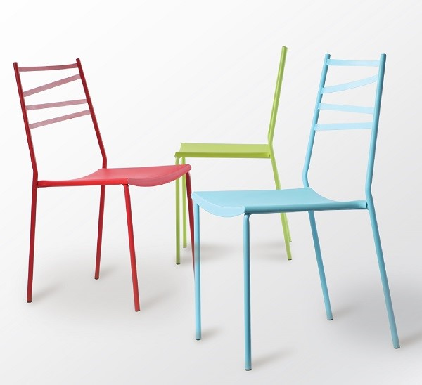 High quality Zita Chair Quotes,China Zita Chair Factory,Zita Chair Purchasing